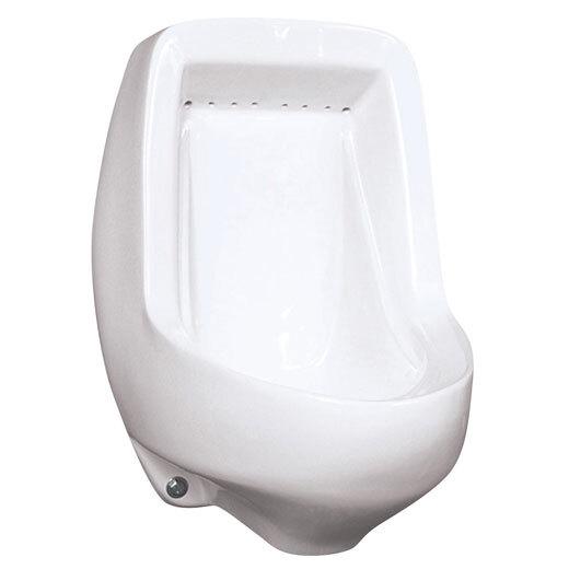 Urinals & Parts