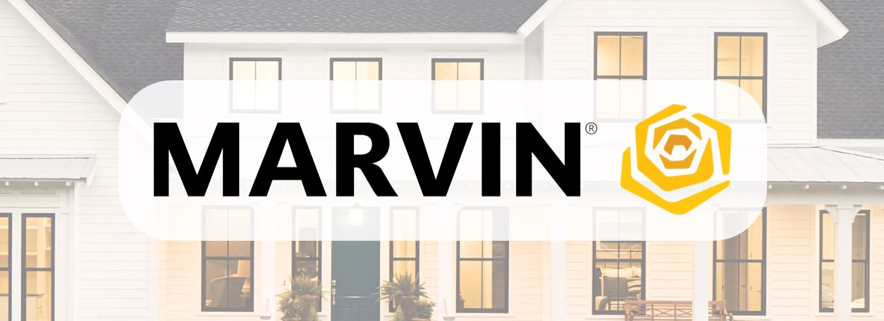 Marvin Windows from Builders Best