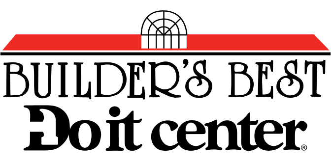 Builders Best Do It Center