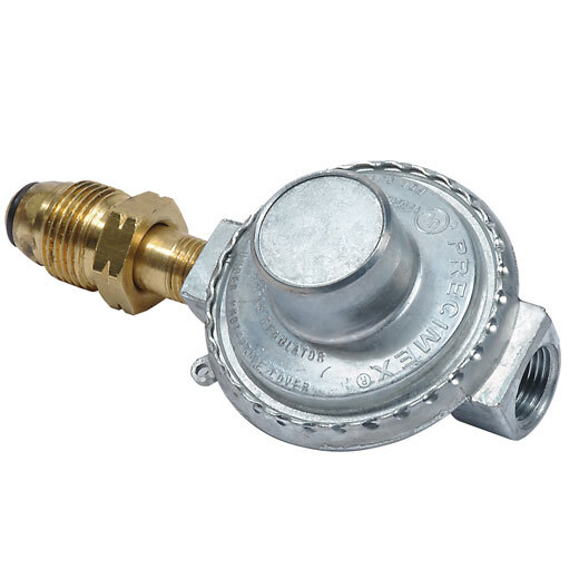 Gas & Propane Heater Parts