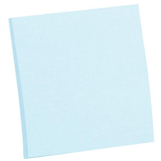 Sticky Notes