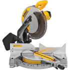 DeWalt 12 In. 15-Amp Compound Miter Saw Image 1