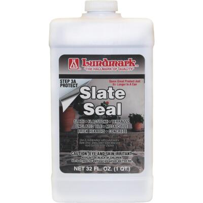 Lundmark 32 Oz. Slate & Tile Sealer